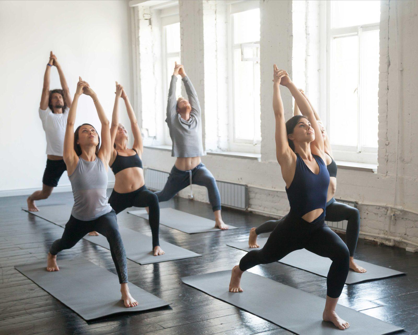Personal20-Odivelas-Treino-Yoga