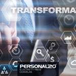 Coaching Motivacional vs Coaching Transformacional
