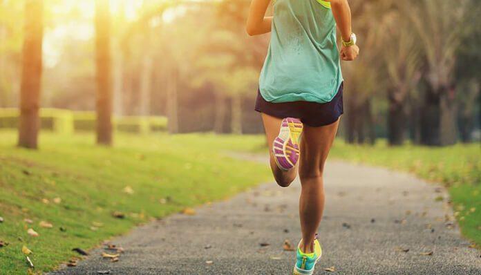Benefícios da Corrida – 5 Extraordinários Motivos para Começar a Correr!