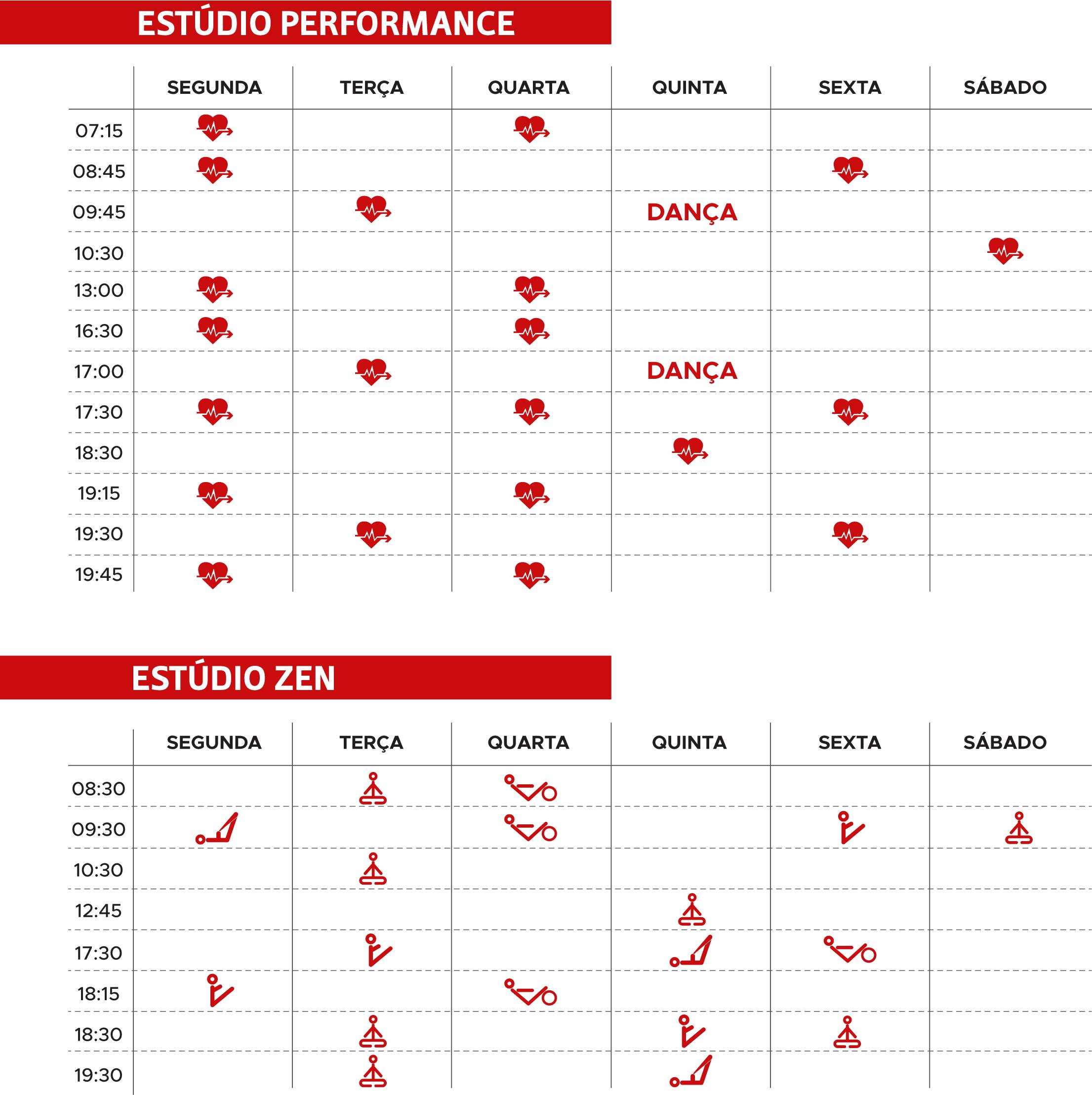 Personal20 Odivelas - Mapa de Aulas