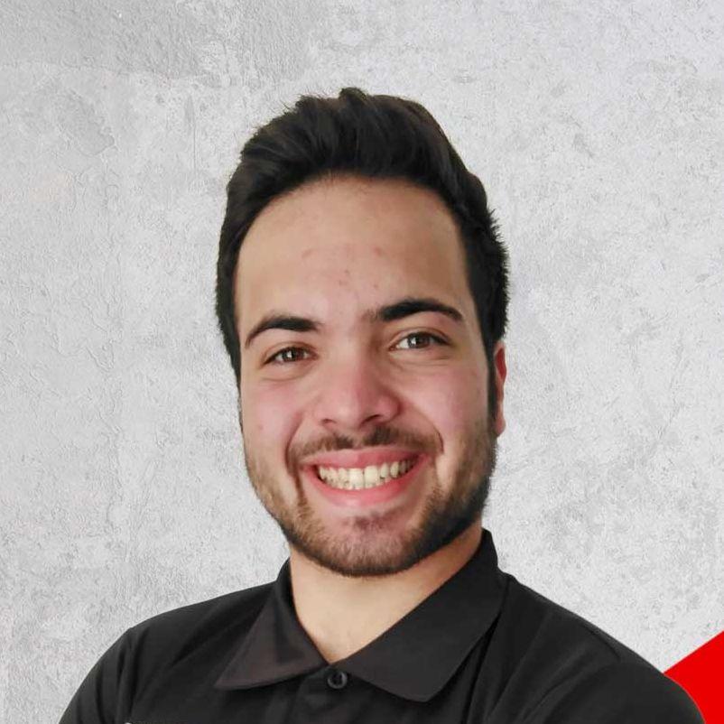 José-Bernardo