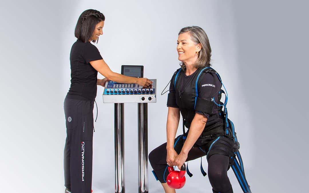 Exercício Físico depois dos 50 Anos
