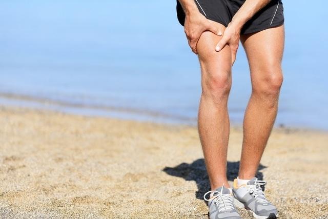 Dores Musculares são sinónimos de Resultados?