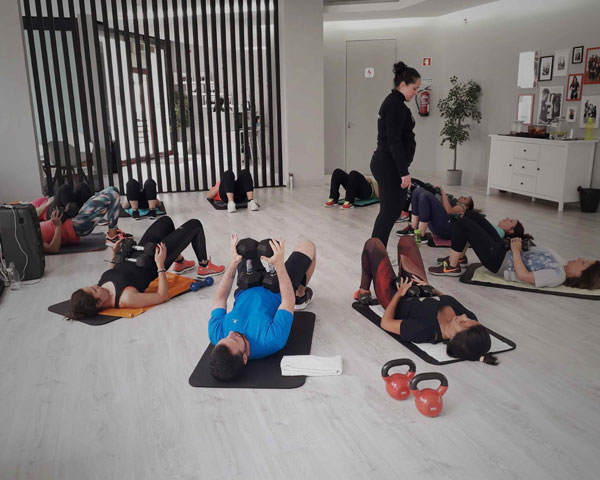 Personal20-Odivelas-Hiit