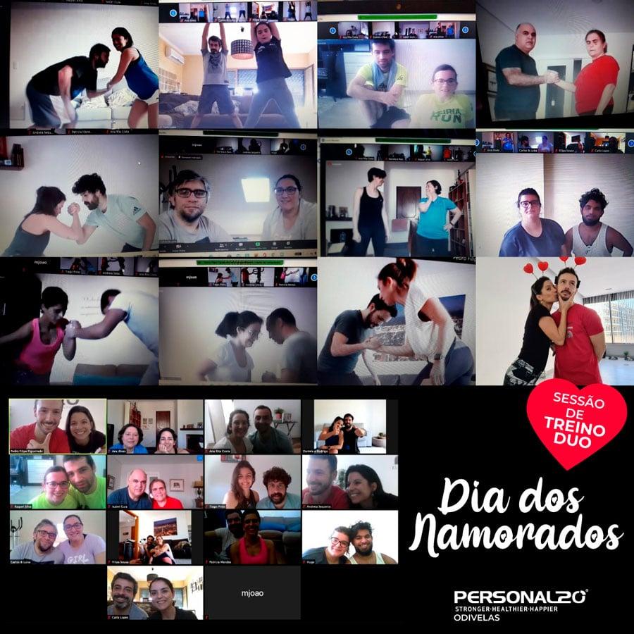 Personal20-Odivelas-Aulas-Online